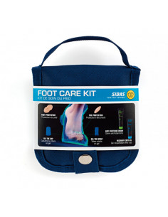 FOOT CARE KIT-100033