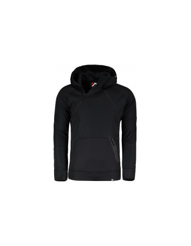 M JUSTOL SWEATERS SOFTSHELL 2 LAYERS L