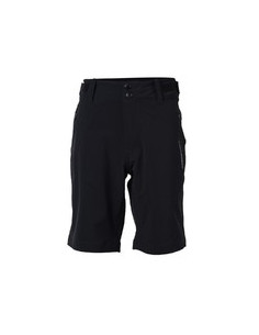 ALDEN  M SHORTS 1 LAYER...