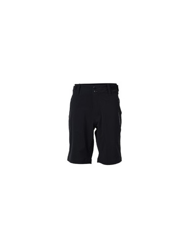 ALDEN  M SHORTS 1 LAYER ACTIVE...