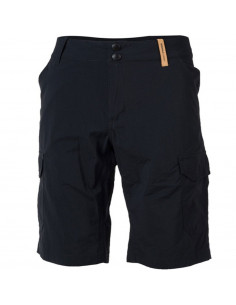GAIGE  SHORTS 1 LAYER...
