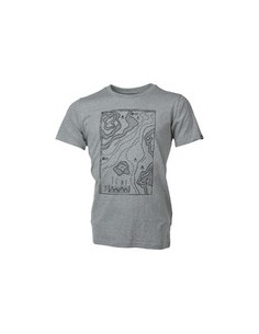 TITUS  M T-SHIRT OUTDOOR...