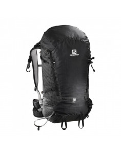 BAG X ALP 30 BLACK