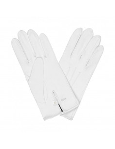 LOVE GLOVES  W191 - WHITE...