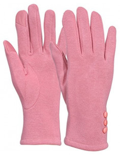 LOVE GLOVES  K189 -...