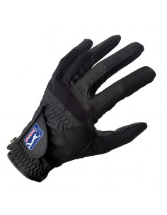 DAWN PATROL GLOVE  BLACK  TU