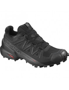 SHOES SPEEDCROSS 5 GTX-100533
