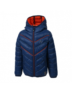 Яке Color Kids  SETH PADDED...