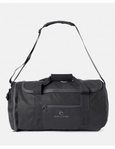 Куфар LARGE PACKABLE DUFFLE-101181