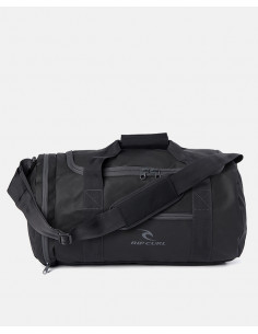 Куфар MEDIUM PACKABLE DUFFLE-101186