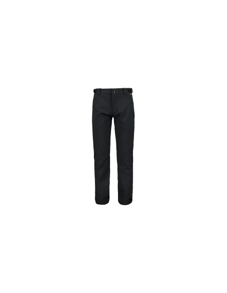 M MADDOX TROUSERS SOFTSHELL-102005