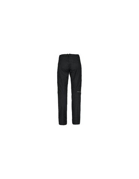 M MADDOX TROUSERS SOFTSHELL-102006