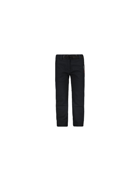 W  LYRIC TROUSERS-102009
