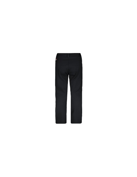 W  LYRIC TROUSERS-102010