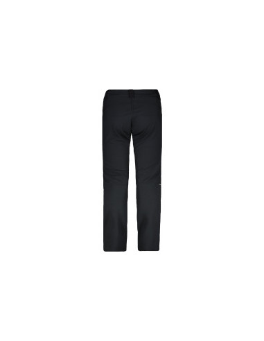 W  PHOEBE TROUSERS SOFTSHELL 3 LAYERS XS
