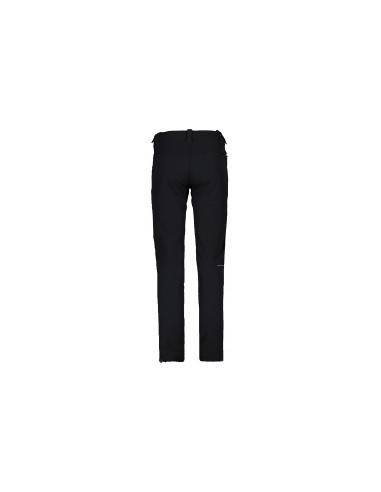 W  PAITYN TROUSERS 1 LAYER FABRIC S