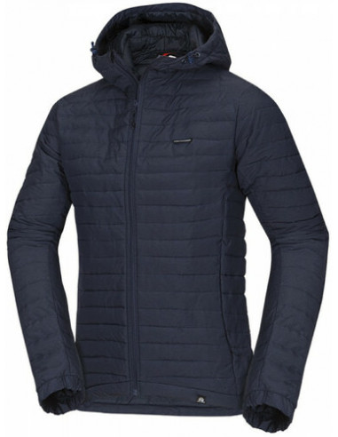 M KEENAN JACKETS LIGHTWEIGHT FABRIC M