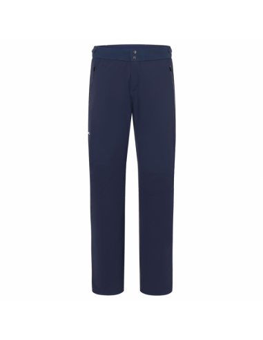 M DEXTER TROUSERS 1-102419
