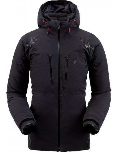 M PINNACLE GTX JACKET-102827