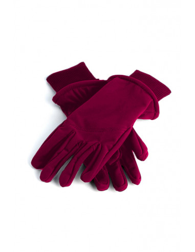 AISHA GLOVES  R165-103489