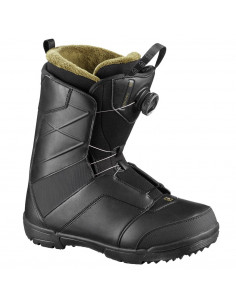 SNOW. BOOTS FACTION BOA-105997