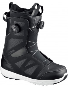 SNOW. BOOTS LAUNCH BOA-106002
