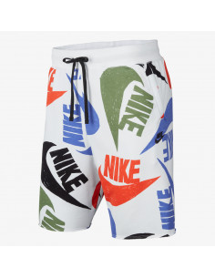 M NSW CE SHORT-106185