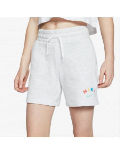G NSW SHORT FLC-106186