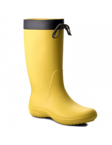 Ботуши CROCS FREESAIL RAIN BOOT...