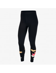 Клин NIKE W NSW ICN CLSH TIGHT