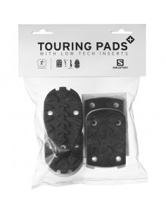 PART TOURING+ PADS