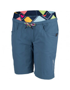 BE-3270OR 269BLACK S MAN SHORTS GARTON