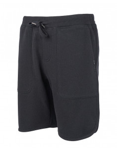 SUNDAY WALKSHORT BOY -BLACK -8