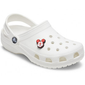 CROCS JIBBITZ NEW-MICKEY CHARM SS17-NO S/ZE