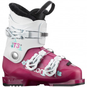 Ски обувки SALOMON ALP. BOOTS T3 RT GIRLY