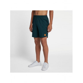 Шорти NIKE RF M NKCT FLX ACE SHORT 9IN 303