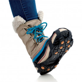 Sidas WALK TRACTION  M