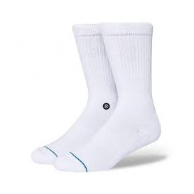 Чорапи RipCurl CORPO STRIPE INVISIBLE SOCKS -WHITE