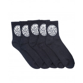Чорапи RipCurl WETTY CREW SOCKS -MULTICO