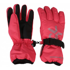 Ръкавици COLOR KIDS SAVOY GLOVES-SUPE