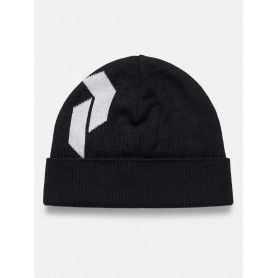 Шапка PEAK PERFORMANCE EMBO HAT BLACK S/M