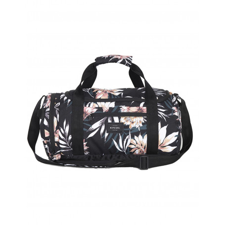 Сак SML PACKABLE DUFFLE