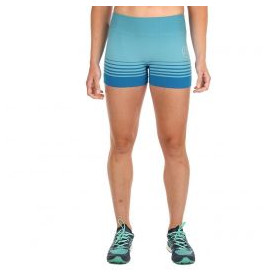 Клин PODIUM TIGHT SHORT W PACIFIC BLUE/NEPTUNE M