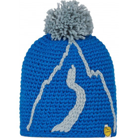 Зимна шапка DORADO BEANIE AQUARIUS/CLOUD L