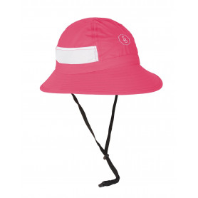 Шапка COLOR KIDS HAT UPF-FUCHSI