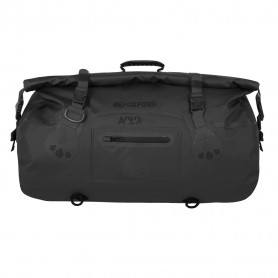Чанта Oxford AQUA T-70 ROLL BAG BLACK