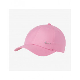 Шапка AQUAWAVE TRINY CAP  TRIANGLE PRINT/BRIGHT ROSE  ONE SIZE
