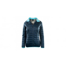 Яке ELBRUS TENNES WOS IDNIGHT NAVY / BLUE RADIANCE