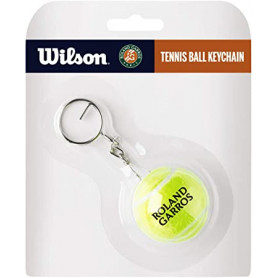 Ключодържател WILSON RG TOURNAMENT TBALL KEYCH