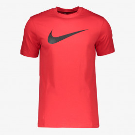Тениска Nike M NSW TEE ICON SWOOSH UNIVERSITY